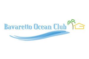 Punta Cana: Bavaretto Ocean Club