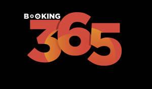Booking 365, la app para tu próximo viaje