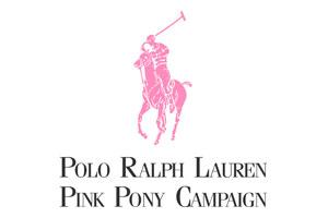 Nueva colección Pink Pony Ralph Lauren