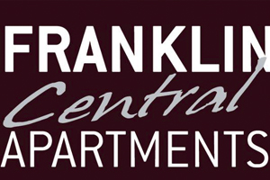 Franklin Central Apartments