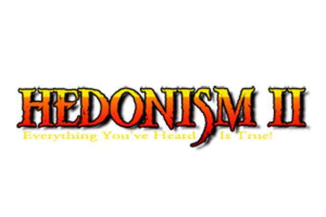 Jamaica: Hedonism II Resort