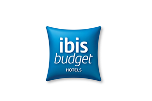 Melbourne: Ibis Budget - Melbourne CBD