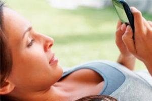 Verano 2015: ¡es más fácil ligar por chat!