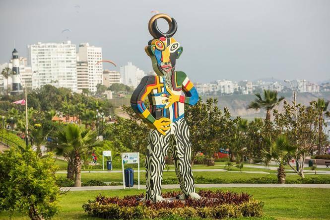 6 museos imprescindibles en Lima