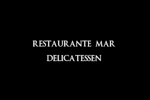 Luz Mar Delicatessen