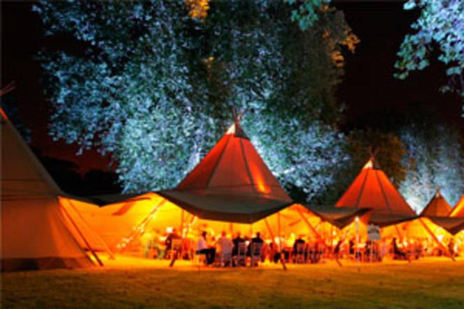7 alojamientos rurales con encanto para bodas, bautizos y comuniones en un entorno rural