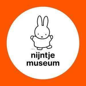 Miffy, el famoso conejito e icono holandés, tendrá un museo propio.