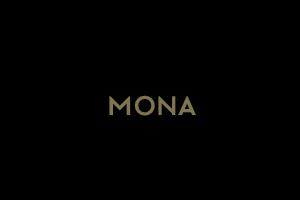 Hobart: MONA Pavilions