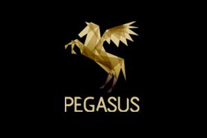 Melbourne: Pegasus Apart-Hotel