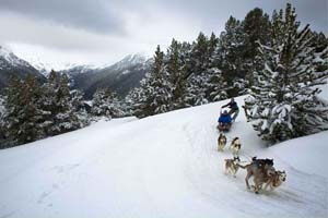 Nieve, relax y compras: Pierre & Vacances Andorra es la propuesta de escapada perfecta