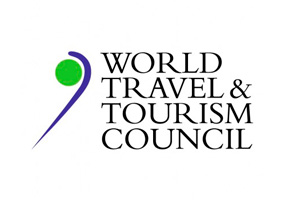 Confortel, finalista de los Premios Tourism for Tomorrow 2015 del WTTC