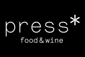 Press* Food & Wine