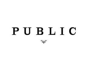 Brisbane: Public