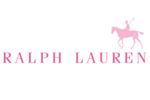 Ralph Lauren Holiday Collection 2015