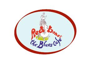 Jamaica: Redbones Café Blues