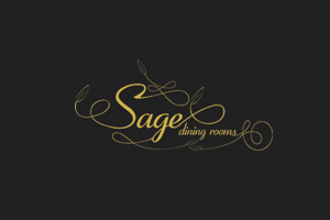 Canberra: Sage Restaurant