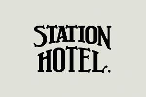 Melbourne: Station Hotel