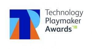 Booking.com crea los premios Technology Playmaker Awards