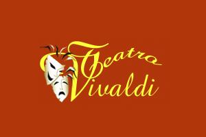 Canberra: Teatro Vivaldi Restaurant