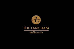 Melbourne: The Langham Melbourne