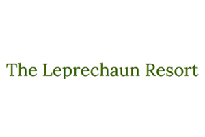Darwin: The Leprechaun Resort