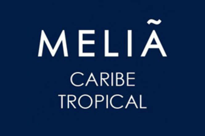 Punta Cana: The Level at Melia Caribe Tropical