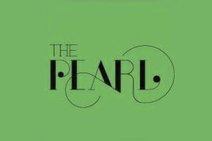 Darwin: Restaurante The Pearl