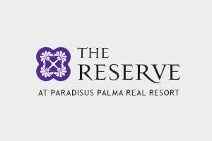 Punta Cana: The Reserve at Paradisus Palma Real