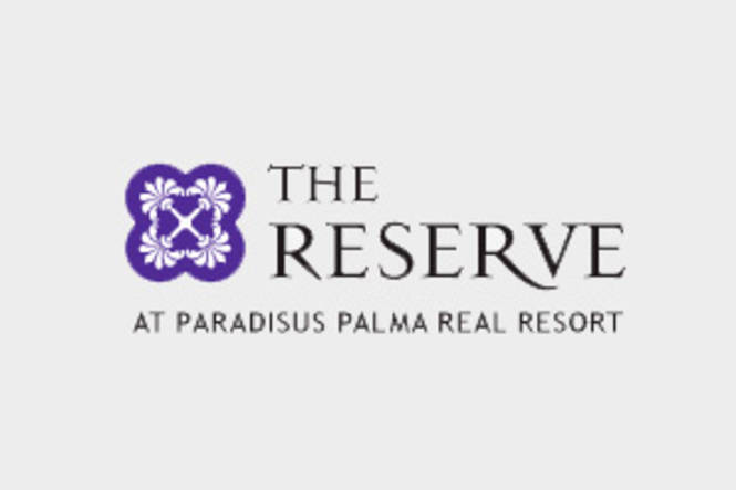 Punta Cana: The Reserve at Paradisus Palma Real