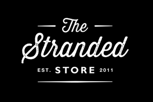 Adelaida: The Stranded Store