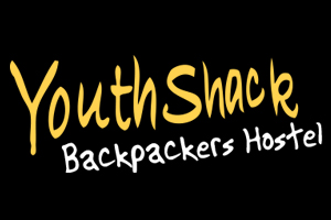 Darwin: Youth Shack Backpackers Darwin