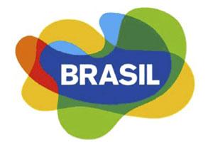 Destinos para acampar en Brasil