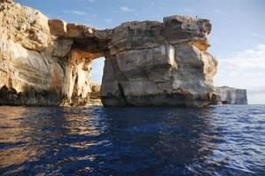5 razones por las cuales la Isla de Gozo es el mejor destino para desconectar
