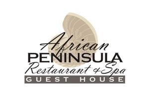 Durban: African Peninsula Restaurant