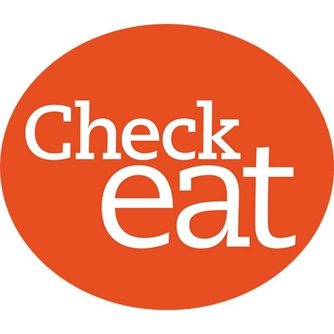 Check-eat, la app que está arrasando en los restaurantes de medio mundo