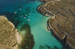 Malta, el destino ideal para profesionales que quieran aprender inglés