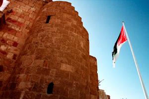 Aqaba, la ciudad perfecta para terminar unas vacaciones en Jordania