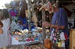 Artesanía y Gastronomía en Formentera
