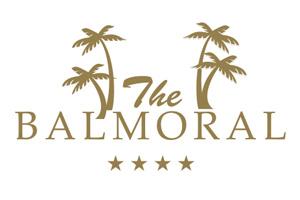 Durban: Balmoral Hotel