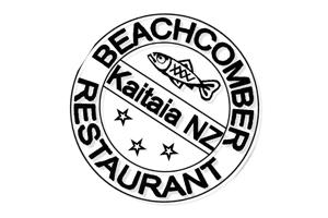 Nueva Zelanda (Isla Norte): Beachcomber Restaurant Kaitaia