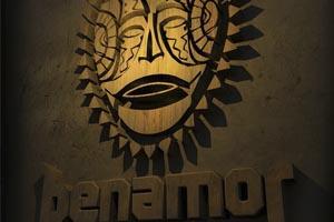 Benguela: Restaurante Benamor