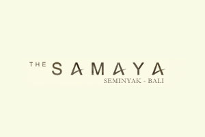 Breeze At The Samaya
