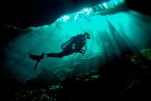 10 cosas que tienes que hacer si viajas a la Riviera Maya