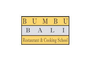 Bali: Bumbu Bali