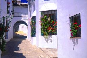 ©Turismo de Cádiz