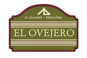El Calafate: Camping El Ovejero