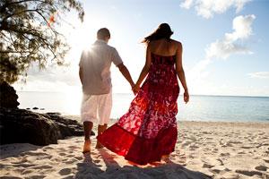 ¿Una boda diferente? ¡Da el sí quiero en Islas Cook!