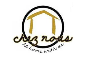 Durban: Restaurante Chez Nous