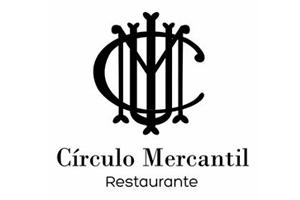 El restaurante círculo mercantil del Casino Gran Via, renueva su carta