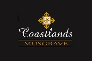 Coastlands Musgrave Hotel